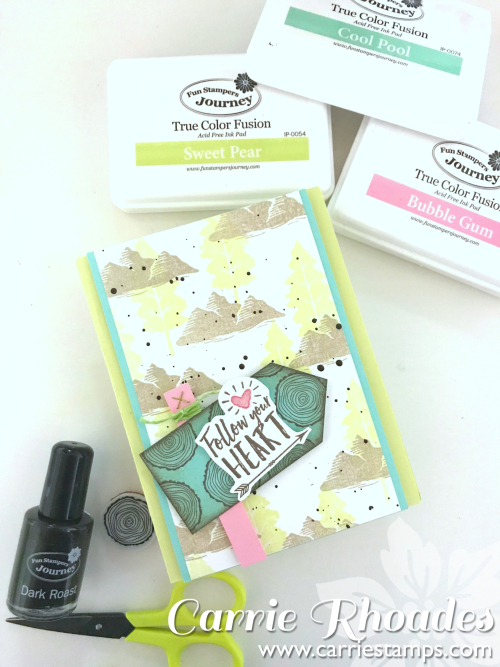 March Bloom Box 2