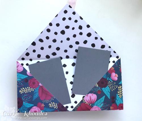 12x12 envelope 4