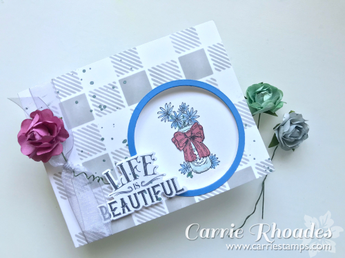Life is Beautiful 1