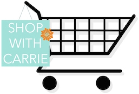 Shopping cart-001
