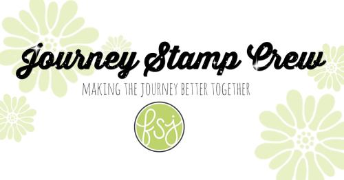 Stamp Crew FB header