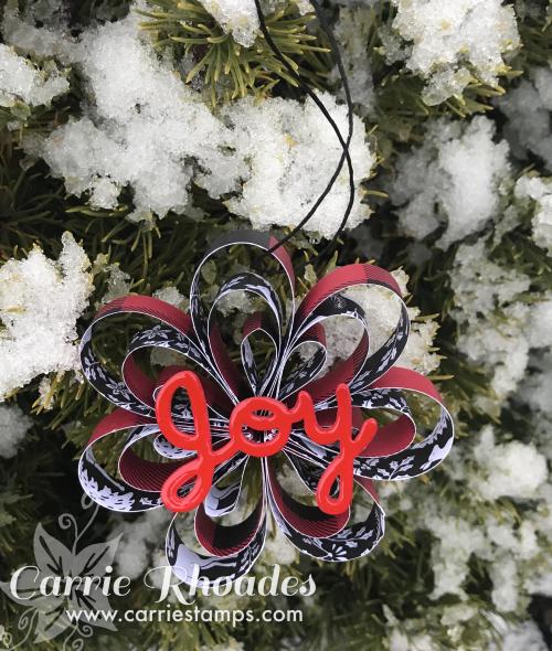 Snowflower 5