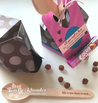 Cocoa Puffs 2