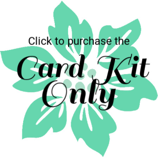 HSB Card Kit Button