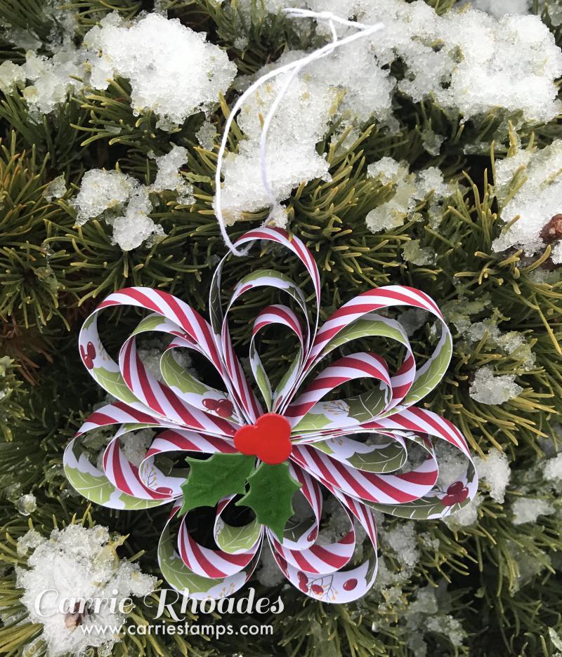 Snowflower 4