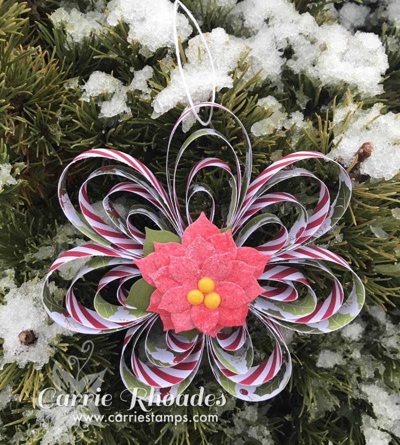 Snowflower 2
