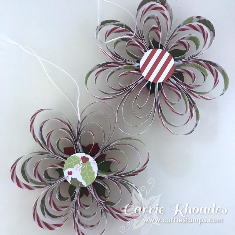 Snowflower 6