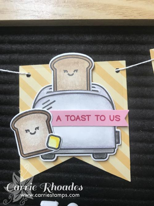 Butter Year Banner 4