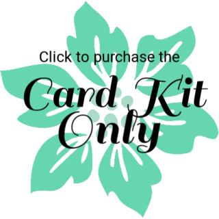 HSB Card Kit Button