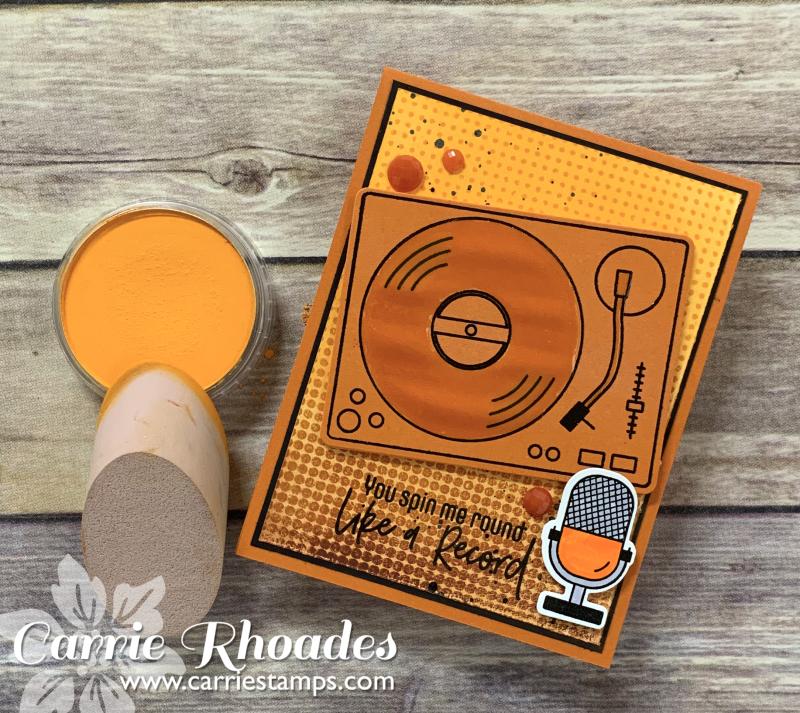 Orange Good Mix PP 2