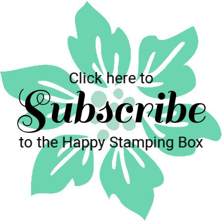 HSB Subscribe Button