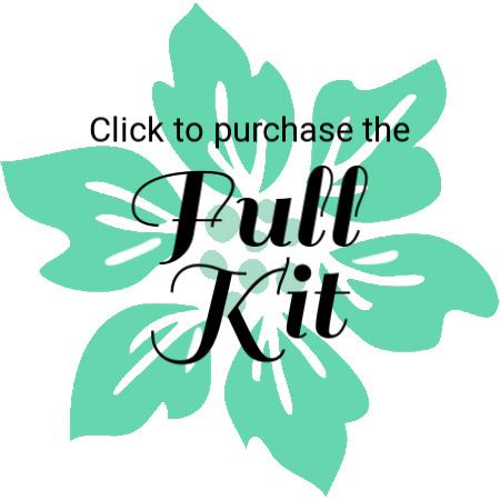 HSB Full Kit Button