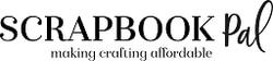 Scrapbook_pal_logo_1545424043__53806new_1556723169.original.png