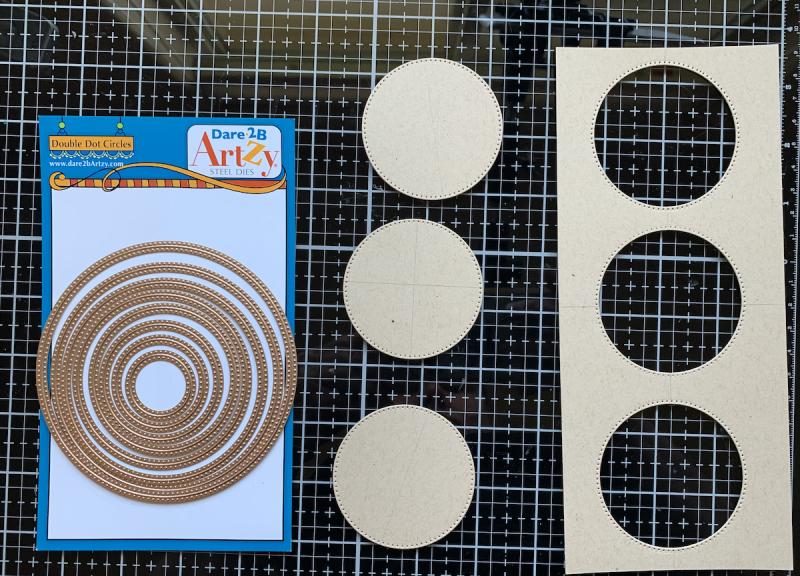 Hb circles