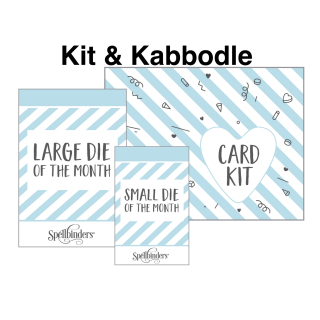 Kit_and_Caboodle