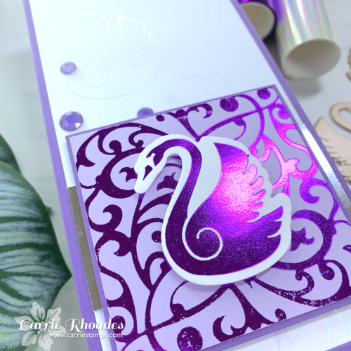 Sweet cardlets 5