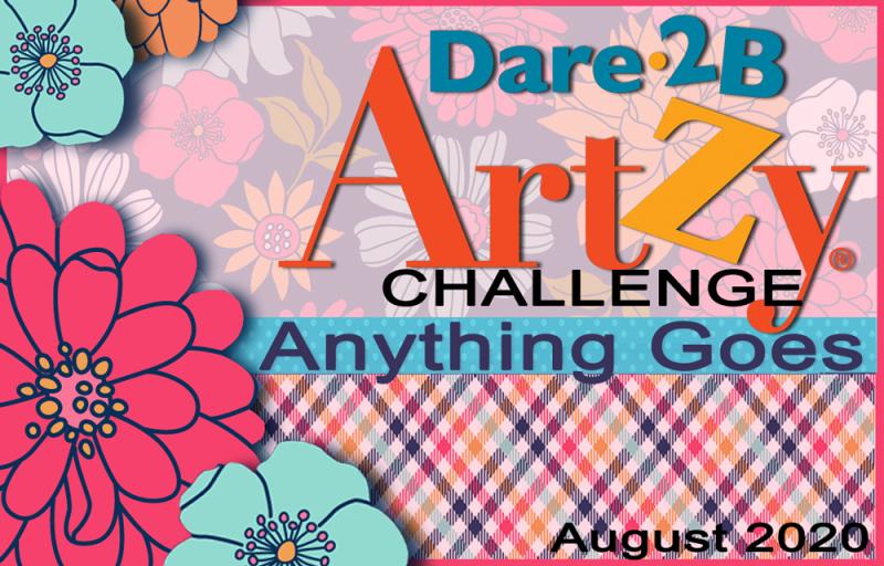 AUGUST2020-AG