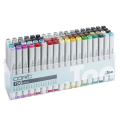 Copic Set B