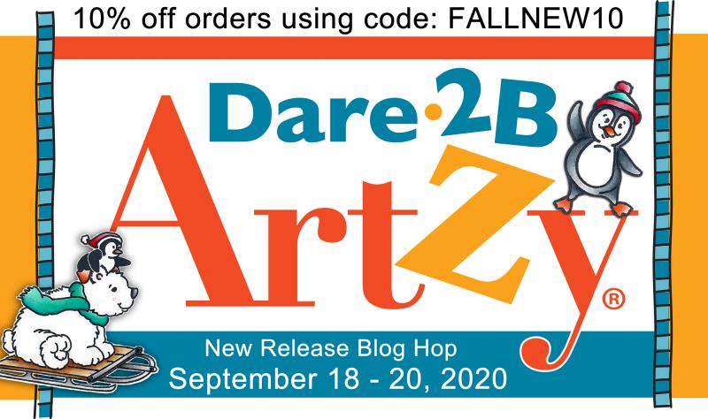 D2BA blog hop badge