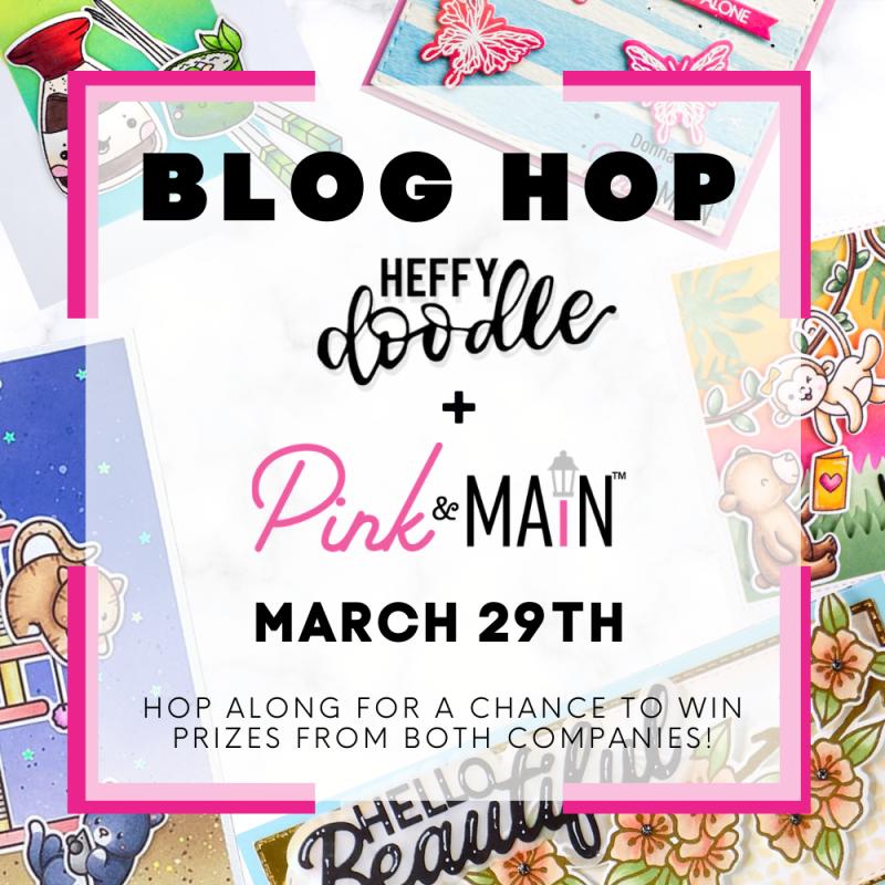 Blog-hop-1