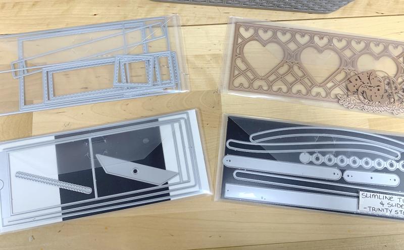 CC slimline storage envelopes 1