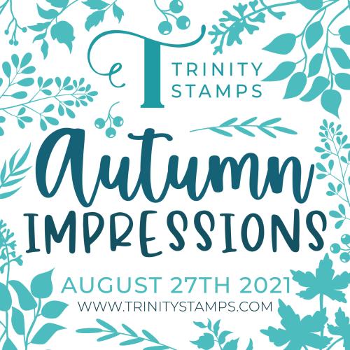 Autumn impressions square graphic-02