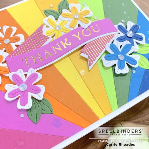 Glimmer banner cards 3