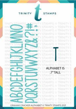 Trinity-Stamps-Graham-Cracker-Alphabet-Die-Set_1024x1024@2x