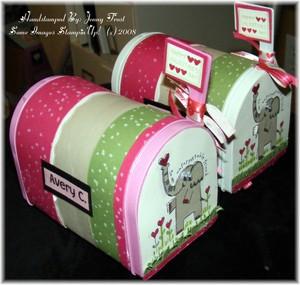 Jennys_mailboxes