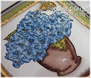 Bloomin_watercolor_002