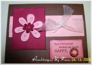 Tanas_card_1