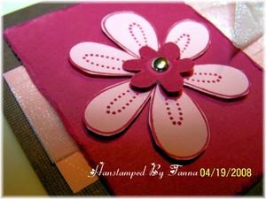 Tanas_card_2
