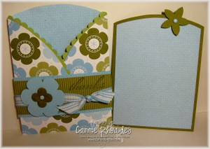Trifold_pocket_card_2_2